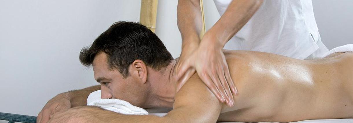 TREATMENT FOR MEN - DIABETES