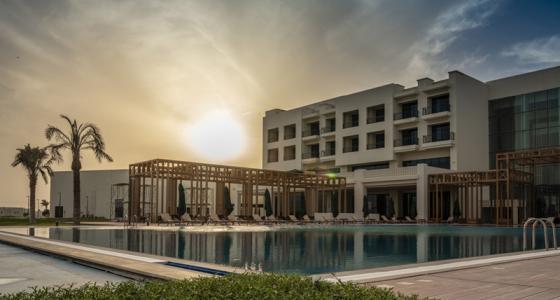 SALWA Qatar