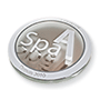 Label Spa-A <br> 2011-2012-2013