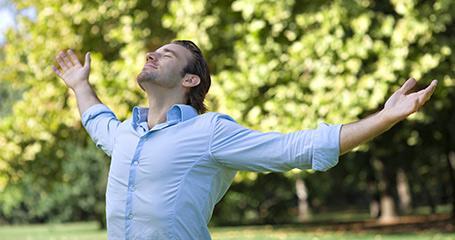 Apprendre à gérer mon stress et prévenir le burn out